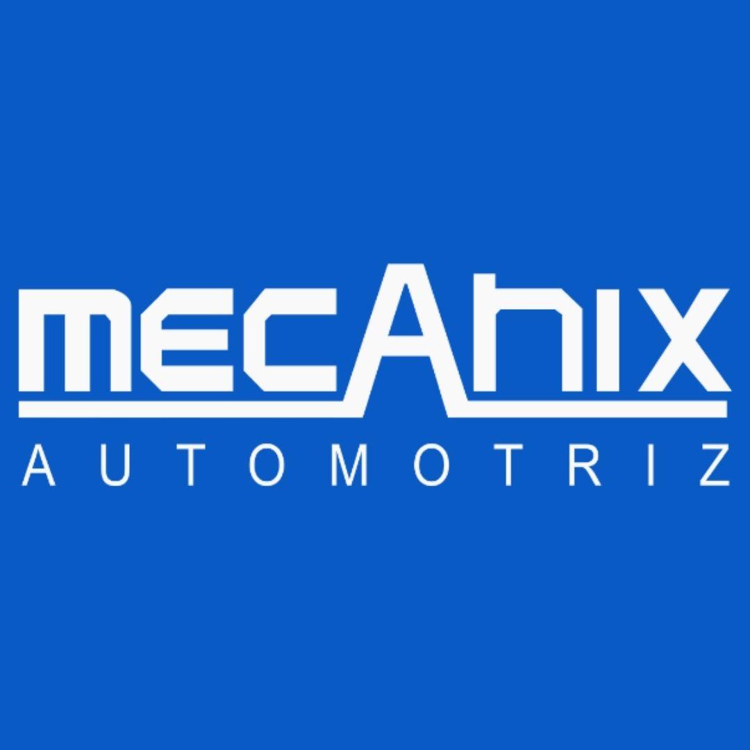 Copia de Copia de Modelo mecanix (85)